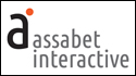assabet_interactive_logo-sm-box